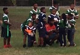 Flag Football 5 (2)