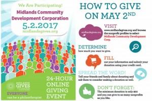 MidlandsGives May 2017[1]