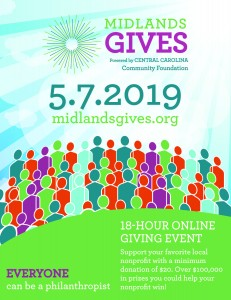 2019 Midlands Give_Page_1